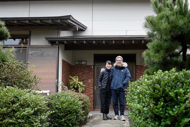 福津市津屋崎に事務所を移転しました。
