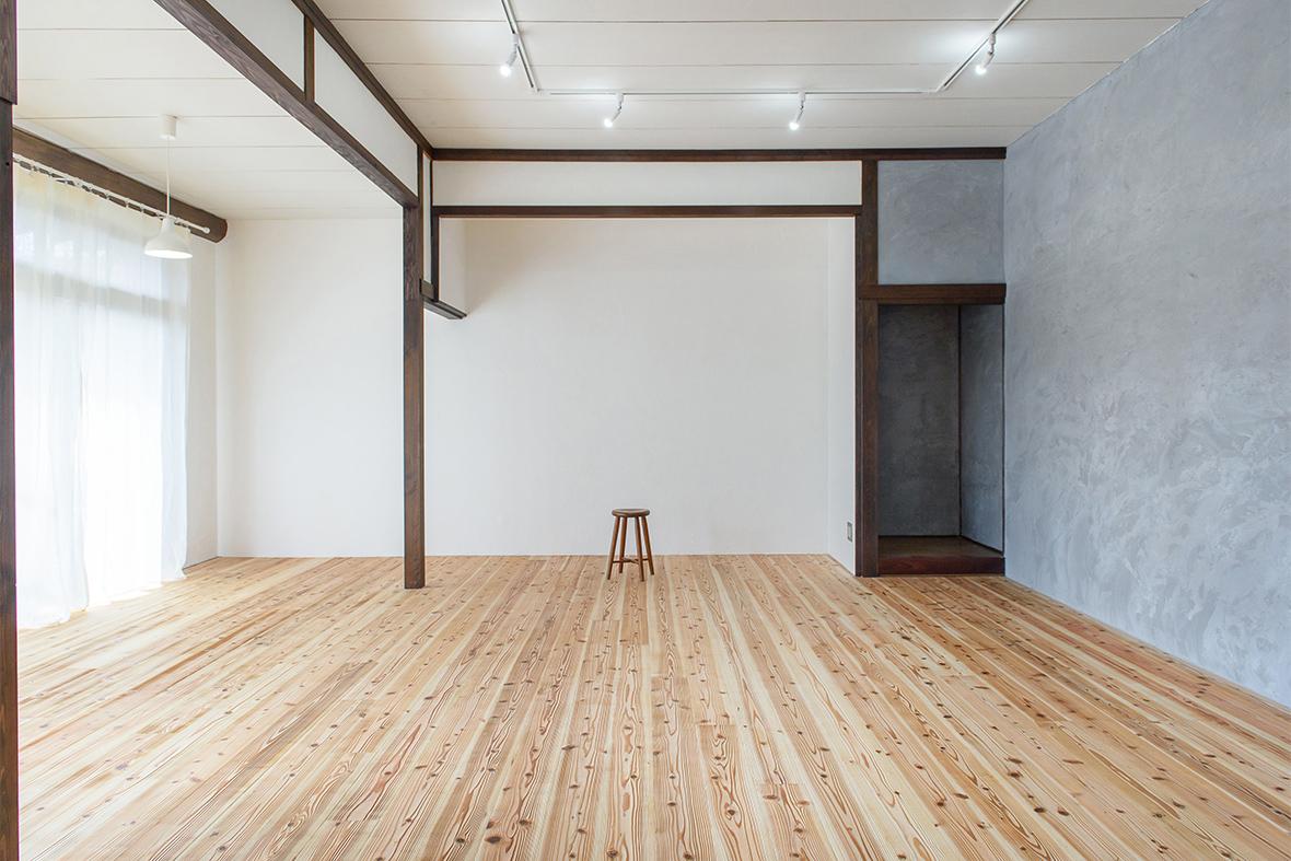 おうちフォトスタジオ