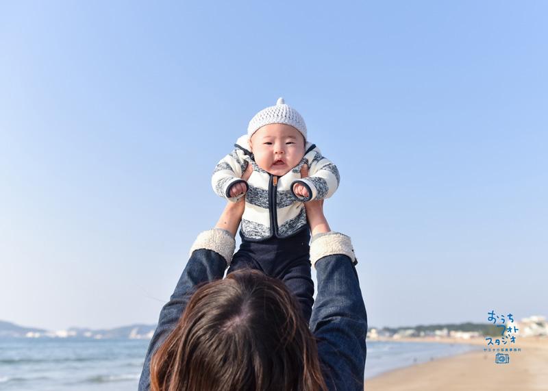 HOT SUNS撮影会のお写真(2月25日分)
